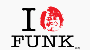 i-james-brown-funk