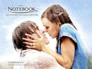 the_notebook