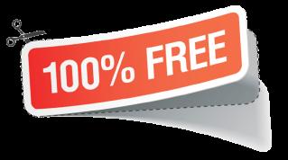 100-free