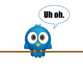 twitter-bird-uhoh-shst.jpg1361595259.cf