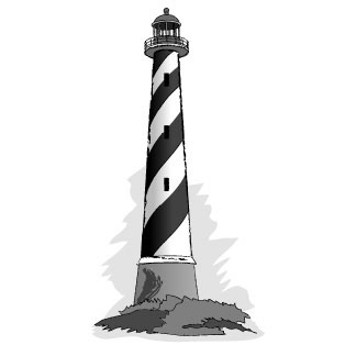 lighthouse-clipart-phare-2
