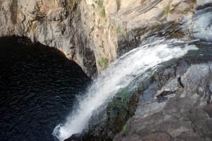 waterfall-2961295151138rQI