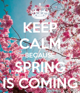 keep-calm-because-spring-is-coming-14