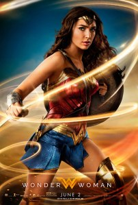 wonder-woman-lasso-poster-small