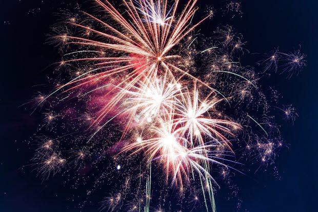 bright-celebration-explosion-949592